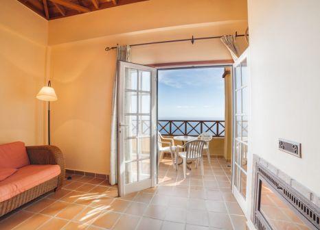 Hotelzimmer mit Golf im Breñas Garden
