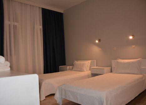 Akti Hotel 8 Bewertungen - Bild von Bentour Reisen