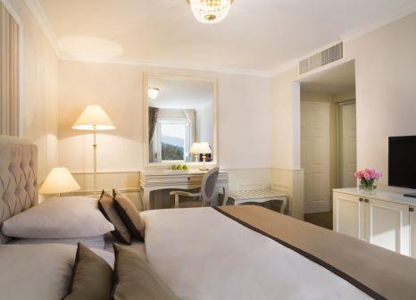 Hotelzimmer mit Fitness im Remisens Premium Hotel Kvarner