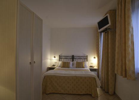 Hotelzimmer mit Clubs im Hotel Sylesia