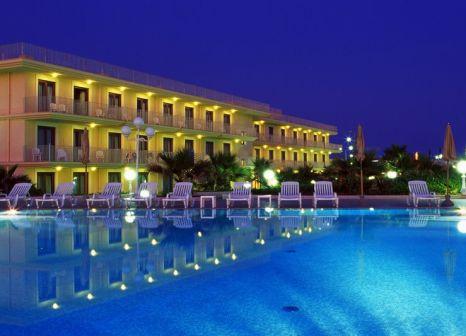 Hotel Dioscuri Bay Palace 1 Bewertungen - Bild von Bentour Reisen