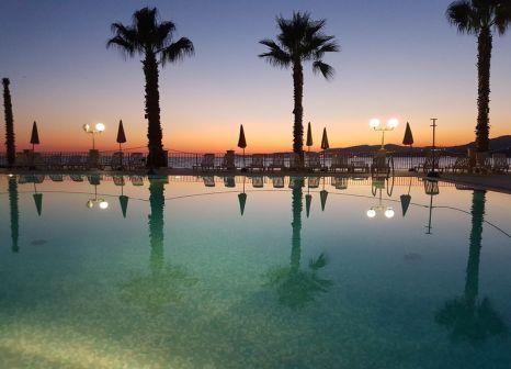 Hotel Dioscuri Bay Palace günstig bei weg.de buchen - Bild von Bentour Reisen