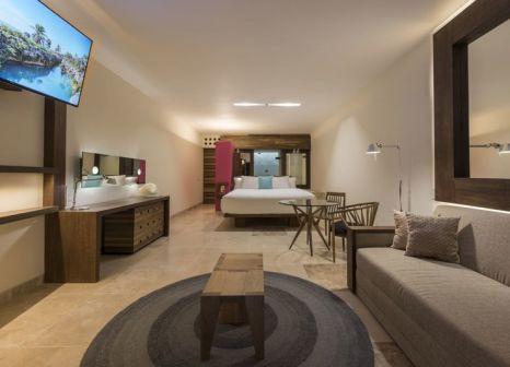 Hotelzimmer im Hotel Xcaret Mexico günstig bei weg.de