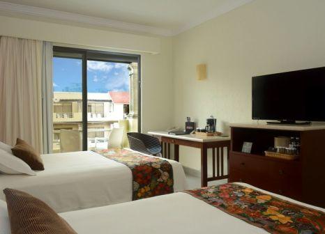 Hotelzimmer im Adhara Hacienda Cancun günstig bei weg.de