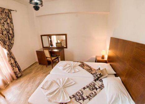 Hotelzimmer mit Wassersport im Lili Hotel