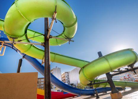Hotel Sorra Daurada 25 Bewertungen - Bild von Bentour Reisen