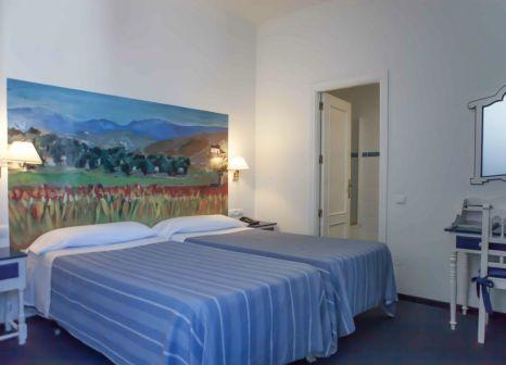 Hotel Polo günstig bei weg.de buchen - Bild von Bentour Reisen