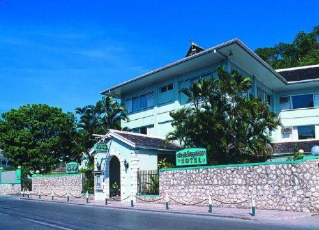 Hotel Doctor's Cave Beach günstig bei weg.de buchen - Bild von Bentour Reisen