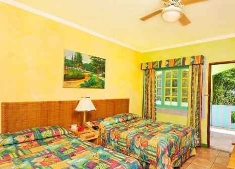 Hotel Doctor's Cave Beach in Jamaika - Bild von Bentour Reisen