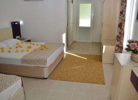 Hotelzimmer mit Wassersport im Elis Beach Hotel