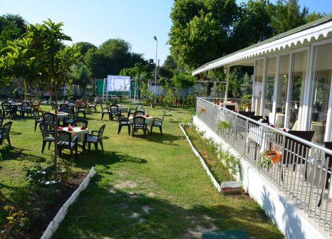 Elis Beach Hotel 16 Bewertungen - Bild von Bentour Reisen