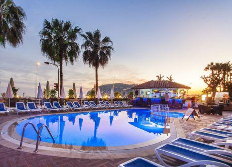 Parador Beach Hotel 27 Bewertungen - Bild von Bentour Reisen