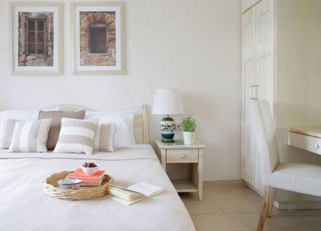 Hotelzimmer mit Fitness im Skopelos Village Hotel