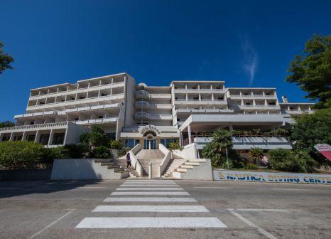 Hotel Issa in Südadriatische Inseln - Bild von Bentour Reisen
