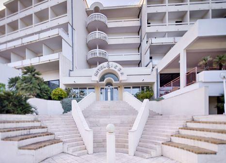 Hotel Issa günstig bei weg.de buchen - Bild von Bentour Reisen