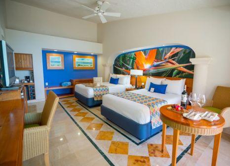 Hotelzimmer mit Fitness im Omni Puerto Aventuras Beach Resort
