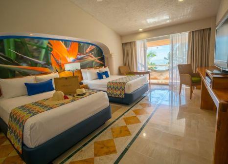 Hotel Omni Puerto Aventuras Beach Resort 3 Bewertungen - Bild von Bentour Reisen