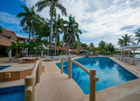 Hotel Omni Puerto Aventuras Beach Resort in Riviera Maya & Insel Cozumel - Bild von Bentour Reisen