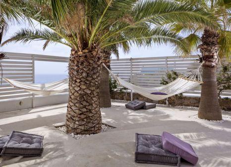 Pietra e Mare Beach Hotel günstig bei weg.de buchen - Bild von Bentour Reisen