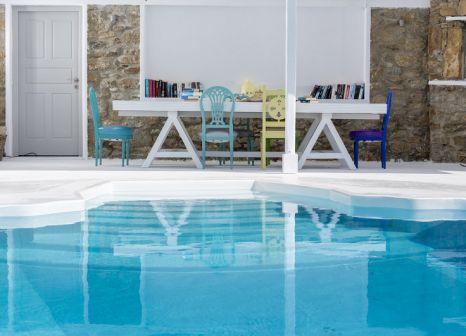 Pietra e Mare Beach Hotel 5 Bewertungen - Bild von Bentour Reisen