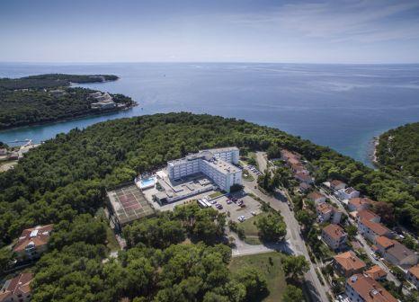 Hotel Pula in Istrien - Bild von Bentour Reisen