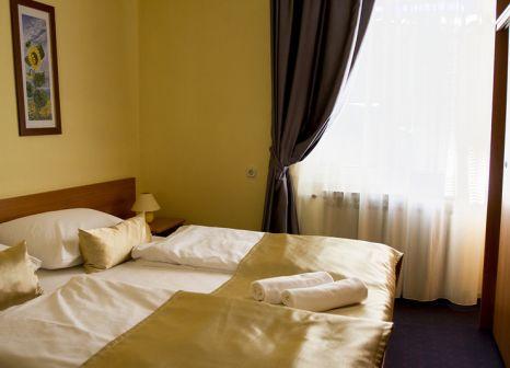 Hotelzimmer mit Fitness im Pula