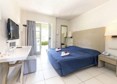 Hotelzimmer im Allsun Hotel Zorbas Village günstig bei weg.de