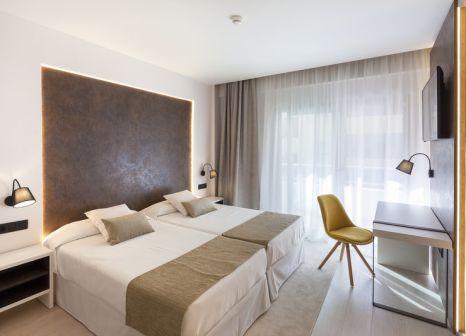 Hotelzimmer mit Fitness im Benidorm Centre