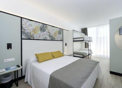Hotel Calypso 1 Bewertungen - Bild von Bentour Reisen