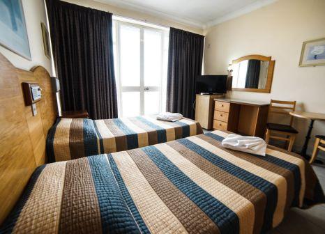Hotelzimmer mit Wassersport im Coral Hotel