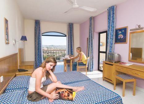 Hotelzimmer mit Golf im Bella Vista
