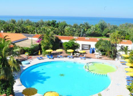 Hotel Marina Club 47 Bewertungen - Bild von Bentour Reisen