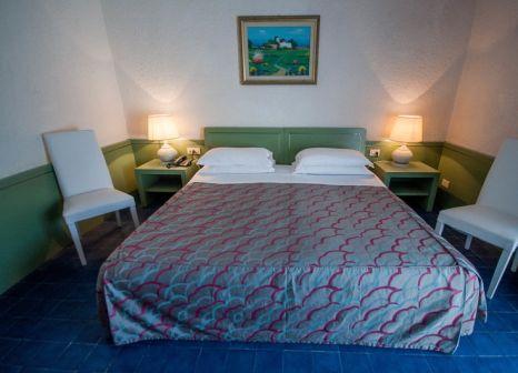 Hotelzimmer im Hotel Marina Club günstig bei weg.de