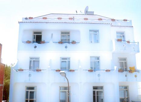 Hotel Villa Athena 5 Bewertungen - Bild von Bentour Reisen