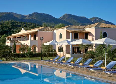 Hotel Grecotel Costa Botanica günstig bei weg.de buchen - Bild von Bentour Reisen