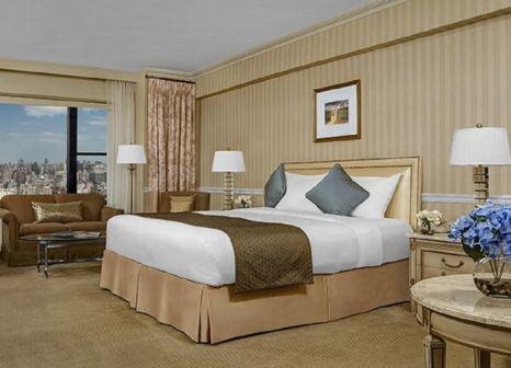 Hotelzimmer mit Tennis im Park Lane Hotel