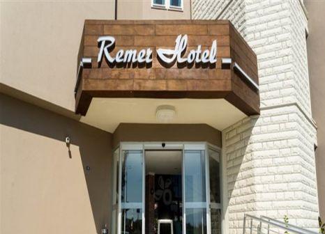 Hotel Remer in Türkische Ägäisregion - Bild von Bentour Reisen