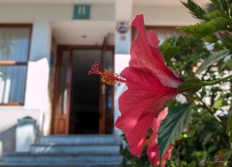 Hotel Hostal Ventura in Mallorca - Bild von Bentour Reisen