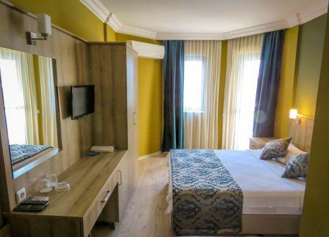Hotelzimmer im Remer günstig bei weg.de