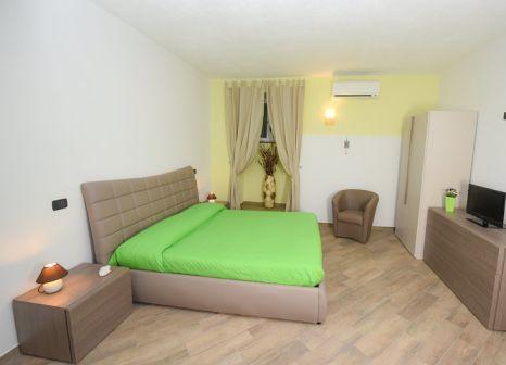 Hotelzimmer mit Familienfreundlich im Casale Antonietta