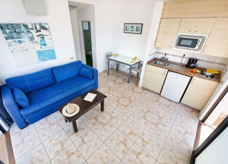 Hotelzimmer im Nido Del Aguila günstig bei weg.de