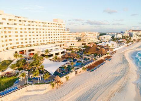 Hotel Royal Solaris Cancun günstig bei weg.de buchen - Bild von Bentour Reisen