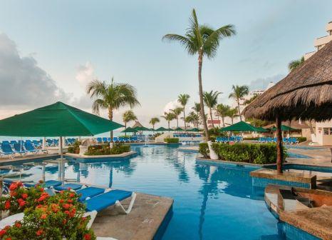 Hotel Royal Solaris Cancun 1 Bewertungen - Bild von Bentour Reisen