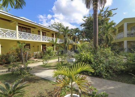 Hotel Merril's Beach Resort lll in Jamaika - Bild von Bentour Reisen