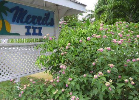 Hotel Merril's Beach Resort lll günstig bei weg.de buchen - Bild von Bentour Reisen