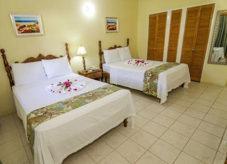 Hotel Merril's Beach Resort lll 29 Bewertungen - Bild von Bentour Reisen