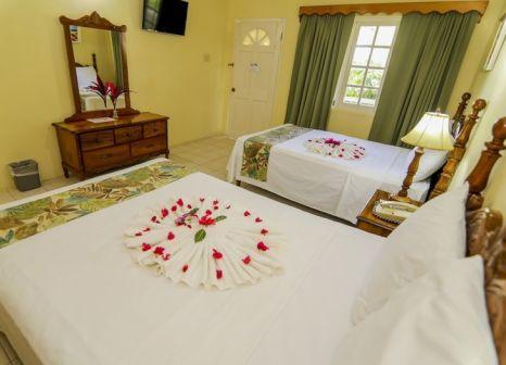 Hotel Merril's Beach Resort III 9 Bewertungen - Bild von Bentour Reisen