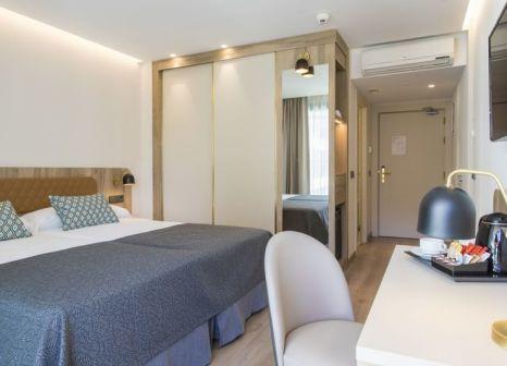 Presidente Hotel 0 Bewertungen - Bild von Bentour Reisen