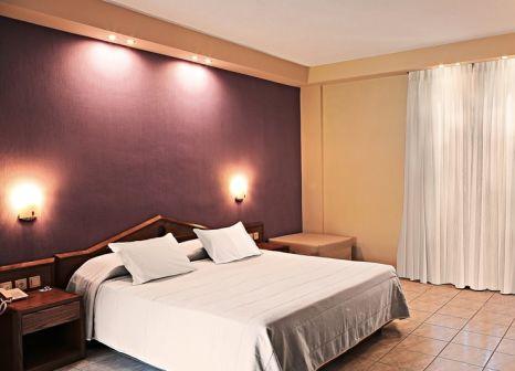 Hotelzimmer im Gelina Village & Aqua Park günstig bei weg.de