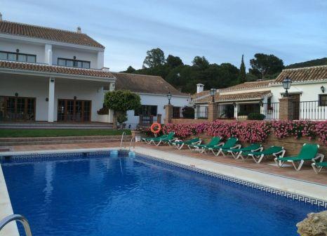 Alhaurin Golf Hotel 4 Bewertungen - Bild von Bentour Reisen